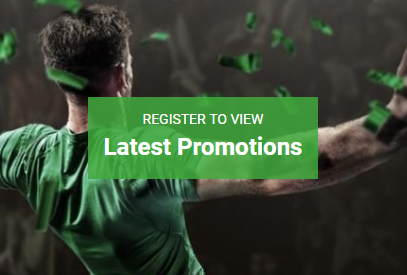 How to open an account on Unibet?
