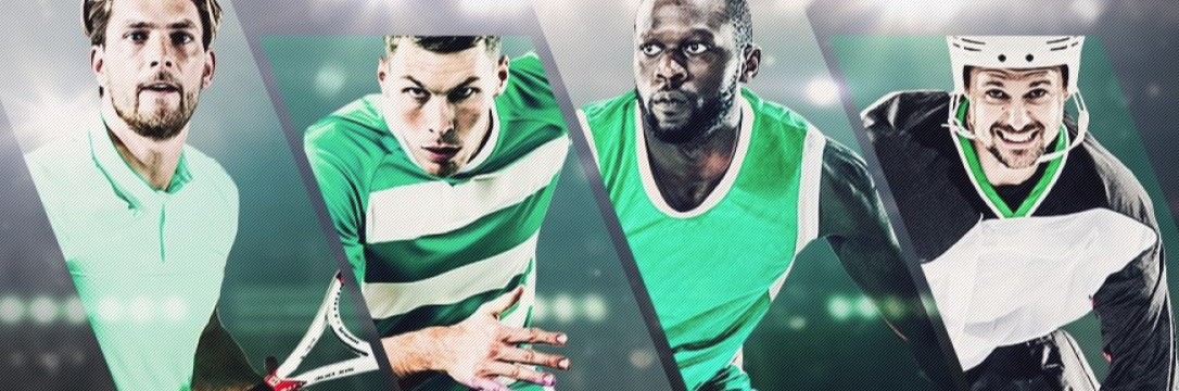 Unibet Sign Up Bonus: Get a Match on your First Deposit up to $200